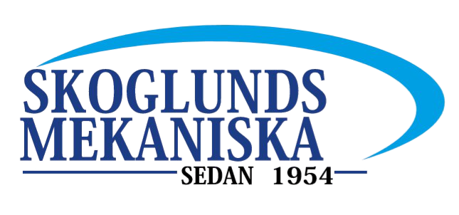 skoglunds_mekaniska_verkstad_logotyp